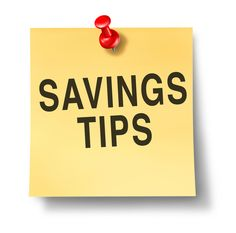 5 Ways to Make your 2013 Money Savings Resolutions Come True
