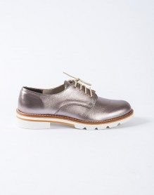 Phelan Footwear - South African manufactured ladies leather fashion and comfort shoes. Winter 2017, Leather Fashion, Comfortable Shoes, Graphite, Vw, Oxford Shoes, Dress Shoes, Lace Up, Footwear