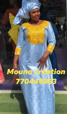 Africa Fashion 851602610776523104 - robe dentel – heykel Source by jluyindamo African Maxi Dresses, Latest African Fashion Dresses, African Dresses For Women, African Print Fashion, Africa Fashion, African Attire, African Women, Kitenge, Senegalese Styles