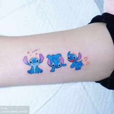 Stitch Pretty Tattoos, Love Tattoos, Beautiful Tattoos, Knot Tattoo, Diy Tattoo, Medusa Tattoo Design, Tattoo Designs, Mini Tattoos, Small Tattoos