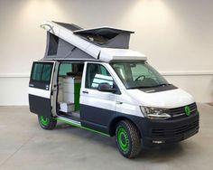 99 RV Camper Exterior Makeover For Amazing Travel Trailer - Vw Camper Rental, T5 Camper, Truck Camper, Vw Bus, Volkswagen Amarok, Ambulance, Combi T2, Best Travel Trailers, Transporter T3