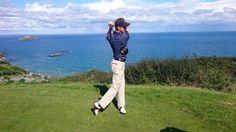 "GOLF.NL on Twitter: ""'Hot' @DaanHuizing stijgt met ronde 66 naar 1e plaats in Cordon Golf Open - http://t.co/arb07h7AlR. http://t.co/aKiHQPkSnK"""