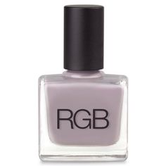 Shop for Nail Polish products by Popularity. Essie Ballet Slippers, Healthy Nails, Pedi, Nail Colors, Manicure, Lavender, Perfume Bottles