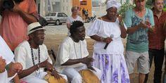 Campinas tem encontro estadual sobre Lei da Cultura Viva | Agência Social de Notícias