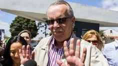 Videversus: Irmão de ex-ministro diz que carregava propina do Petrolão sem saber