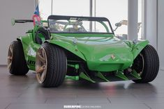 Vw Beach, Beach Cars, Beach Buggy, Volkswagen, Manx Dune Buggy, Vw Modelle, Vw Lt, Good Looking Cars, Sand Rail