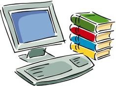 searching clip art - Google Search