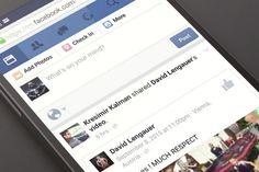 Ova Facebook značajka mogla bi biti vrlo neugodna za vas