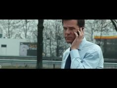 To Do - Mark Rutte - YouTube