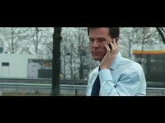 To Do - Mark Rutte - YouTube