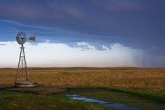 Image result for kansas plains