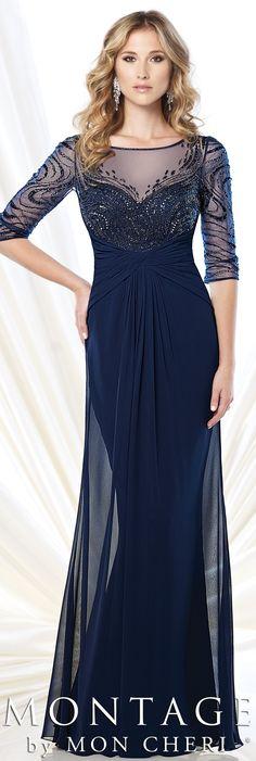 La gasa queda perfecta ,la modelo al tener curvas es vestido le que estupendo.