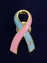 pregnancy/infant loss awareness