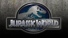 Chris Pratt Talks Jurassic World. Chris Pratt talks about director Colin Trevorrow's Jurassic Park sequel Jurassic World and his character. Jurassic World Trailer, New Jurassic Park, Jurassic World Movie, Lego Jurassic, Jake Johnson, Bryce Dallas Howard, Chris Pratt, Catching Fire, New Girl