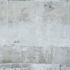 "Walls Republic Henge Faux Metal Trompe L'oeil 32.97' x 20.8"" Abstract Wallpaper | AllModern"