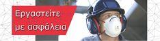 Beats Headphones, Over Ear Headphones, Youtube, Youtubers, Youtube Movies