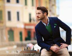 Actual Gentleman New Mens Fashion 8681742e97492