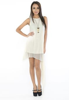 Are You Looking For Dress To Wear A Wedding Prima Sleeveless Mixi Is