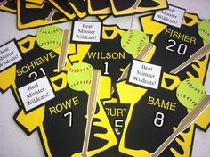 locker decorations cute image | basketball locker decorations