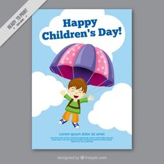 Happy Childrens Day Quotes Wishes Messages Images