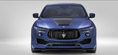2019 Maserati Levante Esteso Rumors, Specs, Price, Release Date – Allow me to put this around. The Maserati Levante SUV is not getting a lot like as it will. Think it over. The top quality SUV industry is decided by the lives of the Mercedes Capsicum pepper, BMW X6, and Mercedes-Benz GLE. Go a small bit additional, and SUVs like the Alfa Romeo Stelvio, Jaguar F-Speed, Bentley Bentayga and even the however-to-be revealed Lamborghini Urus and Rolls-Royce Cullinan is obtaining more protection