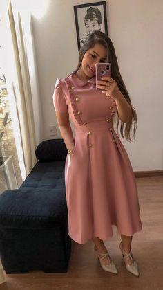 b760a80dbf31  mustachestore  dress  vestido  estampa  lindo  rosas  flores  floral