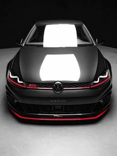 Volkswagen – One Stop Classic Car News & Tips Vw Golf R Mk7, Golf 7 Gti, Volkswagen Jetta, Gti Mk7, Renault Megane, Vw Scirocco, Vw Cars, Sport Cars, Vw Golf Sport