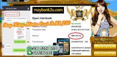 Link to Whatsap 》https://goo.gl/SffXUC《  🎰 Slot BoyKing 👑 Member Minta Cuci RM1,250❗ Pagi2 pun ade Ong Juga mah 🌄🌅  👑 Grand Empire 👑 📲 Blog: https://g88empire.blogspot.my 📲 Whatsap: 011 5359 6577 📲 Wechat: G88empire  #Live #Slot #Online #Casino #Game #Win #Cuci #Top #Jackpot #Bet #RM #Malaysia #SCR888 #SCR #ACE333 #ACE #LEOCITY #SUNCITY #GW99 #P2P #JOKER #GE #GE168 #GrandEmpire #G88Empire