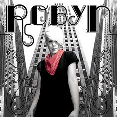 Robyn - Eclipse Lyrics There's an eclipse in your eye Where I used to shine Every secret untold Is a planet aligned Don't need prophets or preachers To make New Artists, Music Artists, Classic Album Covers, Dancing On My Own, Gifs, Pochette Album, Animation, Music