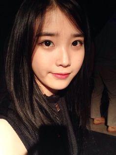 Images and videos of iu Cute Korean, Korean Girl, Asian Girl, Korean Actresses, Korean Actors, Kpop Girl Groups, Kpop Girls, Iu Fashion, Korean Artist