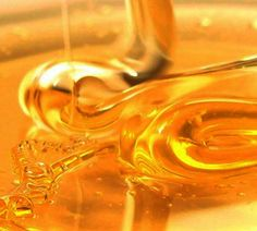 The Greek honey. Greece History, Pimples Overnight, How To Get Rid Of Pimples, Bee Keeping, Home Remedies, Greek, Honey, Mediterranean Diet, Flora