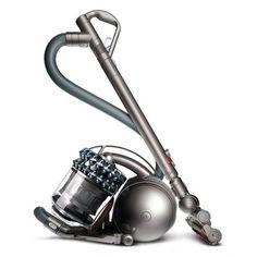 Dyson DC78 Turbine Head Animal Canister vacuum