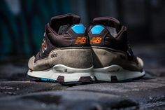 a109be40a0 24 Best Puma images | Pumas, Visual merchandising, Retail