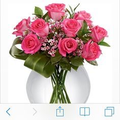 fabulous vancouver florist #flowermagic #forsale#flowerstagram #floweroftheday #flowerdelivery #sendsomelove #onlineflorist #wealth#bouquet #botanical #instablooms by @ginaclarke79  #vancouverflorist #vancouverflorist #vancouverwedding #vancouverweddingdosanddonts