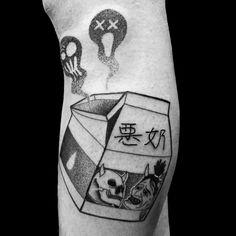 Art Of Camden is not just a Tattoo Shop, but Street Art, Paintings, Music, Events. Tattoo Shop, Blackwork, Sailor, Street Art, Milk, Tattoos, Tatuajes, Tattoo, Tattoo Illustration