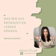 💎 Sheetal Jairth 💎 (@sheetaljairth) • Instagram-Fotos und -Videos #ChooseToBeTheHappiestVersionOfYourself #sheetaljairth #selbstliebe #intuition #viennablogger #austrianblogger #blogger_at #femaleempowerment #innereslicht #zentriertbleiben #selbstreflexion #innerestimme #gedankentanken #klarheit #selbsterkenntnis #positivegedanken #sinnfluencer #gesetzderanziehung #manifestieren #manifestation #zufriedenheit #selbstfürsorge #visualisieren #hochsensibel #mindset Intuition, Mindset, Memes, Videos, Blog, Movie Posters, Instagram, Pictures, Self Discovery