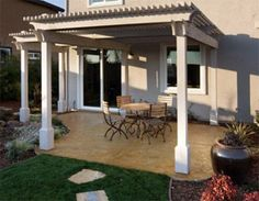 How To Give Your Patio A Weekend Makeover