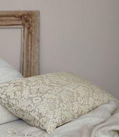 alpina feine farben no 14 ruhe des nordens stilles. Black Bedroom Furniture Sets. Home Design Ideas