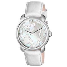 Reloj Tous 000351365