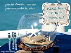 366cb2cf9cfa5512f1ca67358fa4adfe--wedding-welcome-table-sea-decoration.jpg (644×478)