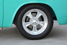 Benderlog design - дизайн автомобилей