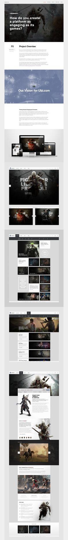 ubisoft-ecommerce-design