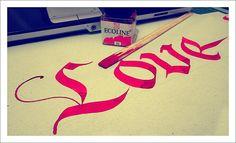 Typography Mania #160