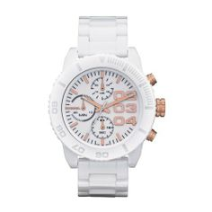 DIESEL Chronograph on http://watches.kerdeal.com/diesel-chronograph