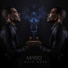 Mario | I Need More - http://wp.me/p67gP6-6Cc