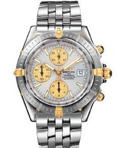 Our experts will make a full assessment of the watch and if you are happy with our final offer, you will get paid immediately.
