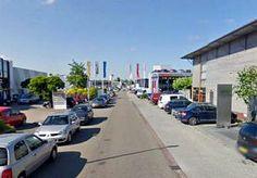 9-May-2014 11:39 - ONTRUIMINGEN OM VLIEGTUIGBOM IN LEIDEN. Een aantal woningen en bedrijven in Leiden zijn vanochtend ontruimd, omdat er een vliegtuigbom is gevonden aan de Amphoraweg. Volgens de politie...