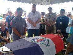 Nos últimos doze meses, 11 policiais militares morreram em serviço em Alagoas