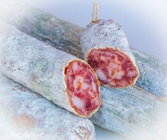 #recipe #рецепт #donsimon #recetas #charcuterie #foodblog #blogculinaire #food #delicious #sharefood #homemadefood #meatporn #meatreview #salami #salumi #sausage #embutidos #колбаса #мясо #копчение #кулинария #coppa #pork #steak #beef #grill #bbq #sausagemaking #стейк #carne #cecina