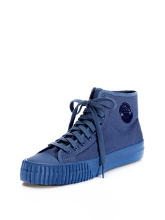 PF Flyers Center Hi High-Top Sneaker